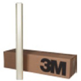 3M� 8513 Polyurethane Protective Tape 8 Mil Clear Film