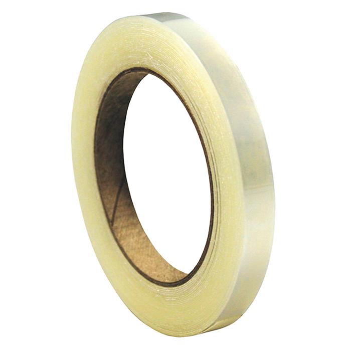 3m 8520 2 mil matte edge sealing tape. Black Bedroom Furniture Sets. Home Design Ideas