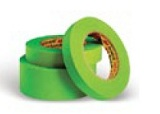 3M� Scotch� 233+ Performance Masking Tape