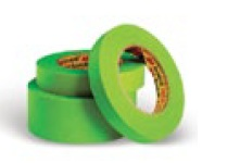 3M™ Scotch™ 233+ Performance Masking Tape