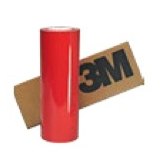3M™ Scotchcal™ ElectroCut™ 7725 Series Graphic Film