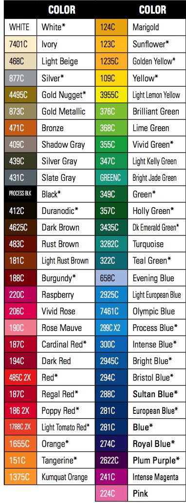 "3M™ Scotchcal™ Series 3630 Translucent Graphic Film 48"" x 10 yd"