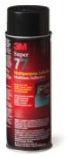 3M™ Super 77 Multipurpose Adhesive