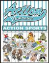 Action Illustrated Action Sports