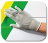Avery Application Gloves