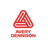 "Avery Dennison® High Performance (HP) 700 Series A6 Opaque Calendered Permanent Kraft 15"" x 10 yd Perforated"