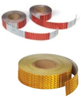Avery Stimsonite® Conspicuity Tape