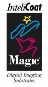 Coveris™ Magiclée® Siena 250-G Photobase Papers (DMPDQ2-G) Resin Coated Microporous Glossy 10 Mil