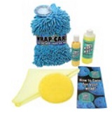 CrystalTek™ Wrap Care Kit
