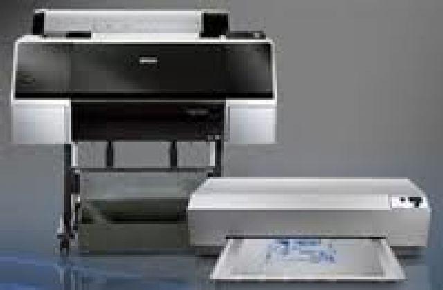 Epson Stylus Pro 7900 24 Inch Inkjet Printer Ctp Computer