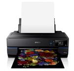 "Epson SureColor® P800 17"" Wide Format Inkjet Printer"