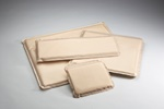 Essentialware® Specialty Graphics Non-Stick PTFE Pressing Pillows