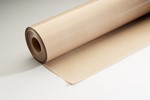 Essentialware® Specialty Graphics Non-Stick PTFE Rolls