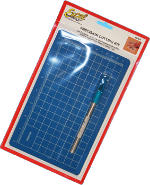 Excel Hobby And Craft Precision Cutting Kits