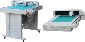 Cutterpros Com Equipment