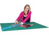 GAP™ CM-18 CM-24 CM-36 Self Healing Cutting Mat