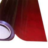 GAP™ KC-602: Ruby Masking Film - 3 mil.