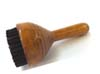GAP™ RB3x1 3 Inch Rivet Brush