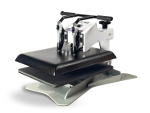 "Geo Knight Digital Knight Swinger Swing Arm Heat Press 16"" x 20"" DK20S"