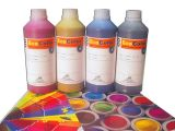 Graphics One GO EcoColor Eco Solvent Ink