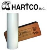 Hartco S930S Equalizer Rubber Sandmask (Regular Grip)