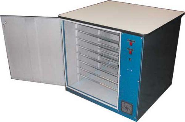 Screen Printing Drying Cabinet - Modernstork.com