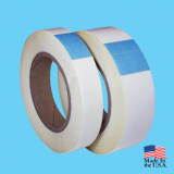 Image One Impact Banner Bond And Banner Bond Ultra Banner Hem Tapes