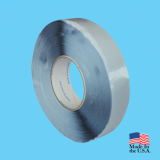 Image One Impact CMT Double Coated Concrete Tape