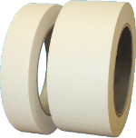 Image One Impact General Purpose Masking Tape