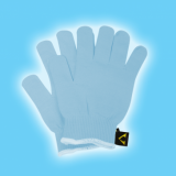 Image One Impact Graphics Glove For Media Handling