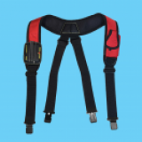 Image One Impact MagnoGrip Mag Tools Magnetic Work Gear Magnetic Suspenders