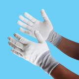 Image One Impact Media Handling Gloves