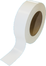 Image One Impact MegaEdge Single-Sided Banner Tape