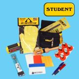 Image One Impact Student Wrap Kit