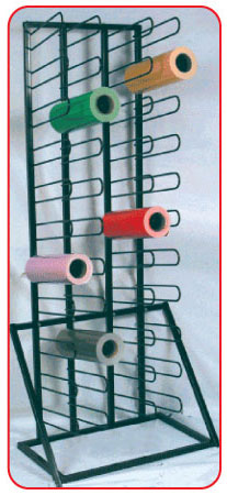 image-one-impact-vinyl-floor-rack-fr44-1