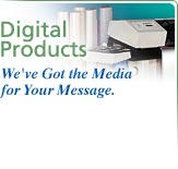 Kapco PSA Vinyl And Banner Media