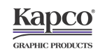 "Kapco® Translucent Vinyl 12"" x 12"" Craft Vinyl"