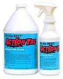 Marabu Action Tac® Ready-to-Use For Pressure Sensitive Vinyl And Decals