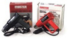 Master Appliance® Econo Heat Gun