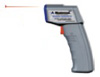 Mastercool® IR Infrared Temperature Gun