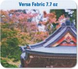 Neschen® Versa Fabric 7.1 oz 100% Coated Semi-Matte Polyester Fabric