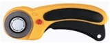 OLFA® 45 mm Rotary Cutter