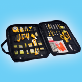 OLFA® Pro Kit 12 Knife With Carrying Case