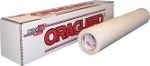 ORAFOL® ORAGUARD® 236 PVC-Free Gloss Cold Overlaminate Reverse Wound 2.5 Mil