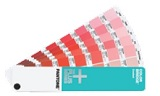 PANTONE� Plus Series Solid Color To CMYK Conversion Guide