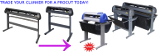 ProCut® Vinyl Cutter Trade In