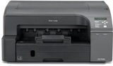 Ricoh GX7000 Sublimation System Ink