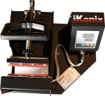 Ricoma Mug Heat Press Machine HP-04M