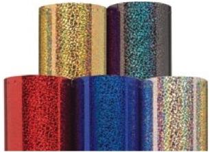 Rtape Vinylefx Diffracto Lite Decorative Metal Flake