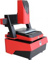 Saga CNC Mini Router One Piece Integrated System SG-3025A